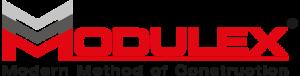 Modulex Logo