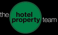 The Hotel Property Team